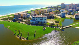 363 Ocean Crest Drive, Palm Coast, FL 32137