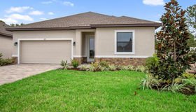 85 Green Circle, Palm Coast, FL 32164