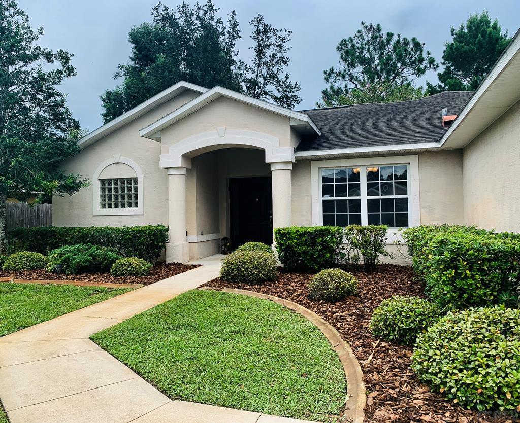 Another Property Sold - 62 Prince Michael Ln, Palm Coast, FL 32137