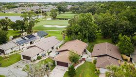 43 Club House Dr, Palm Coast, FL 32137