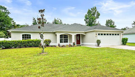 57 Rae Drive, Palm Coast, FL 32164
