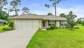 33 Westover Lane, Palm Coast, FL 32164