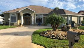 6 Crossgate CT W, Palm Coast, FL 32127