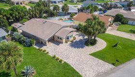 38 Surf Drive, St Augustine, FL 32080