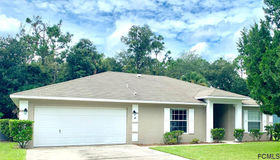 4 Sedley Place, Palm Coast, FL 32164