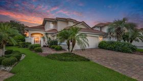 26 Marbella Court, Palm Coast, FL 32137