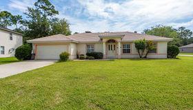 88 Ryberry Drive, Palm Coast, FL 32164