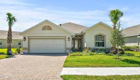 14 Park Place Circle, Palm Coast, FL 32164