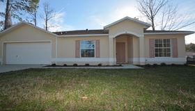 16 Pinwheel Lane, Palm Coast, FL 32164