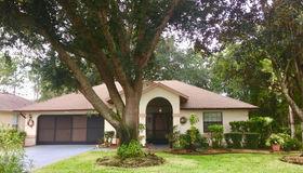 7 Waldron Place, Palm Coast, FL 32164