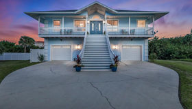 2995 Painters Walk, Flagler Beach, FL 32136
