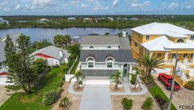 2534 Lakeshore Dr, Flagler Beach, FL 32136