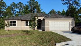 6 NE Wavecrest Place, Palm Coast, FL 32164
