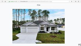 35 Ethan Allen Drive, Palm Coast, FL 32164
