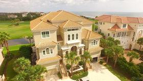 507 Granada Drive, Palm Coast, FL 32137