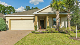 25 Park Place Circle, Palm Coast, FL 32164