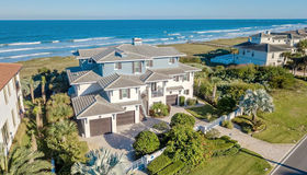 4825 Atlantic Ave S, Ponce Inlet, FL 32127
