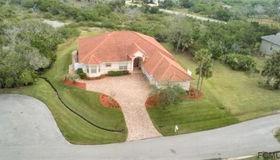 141 Pelican Reef Drive, St Augustine, FL 32080
