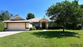 12 Bunker Lane, Palm Coast, FL 32137