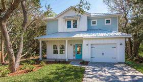 5318 A1a S, St Augustine, FL 32080