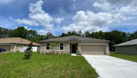 47 Raleigh Drive, Palm Coast, FL 32164