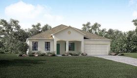 10 White Hawk Place, Palm Coast, FL 32164
