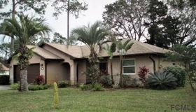 1 Wedgewood Lane, Palm Coast, FL 32164