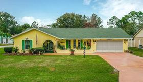 1 Bradley Pl, Palm Coast, FL 32137