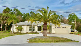 156 Bird Of Paradise Dr, Palm Coast, FL 32137