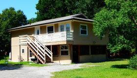 3881 Clove Avenue, Bunnell, FL 32110