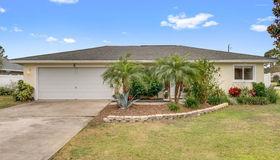 2 Birchfield Pl, Palm Coast, FL 32137