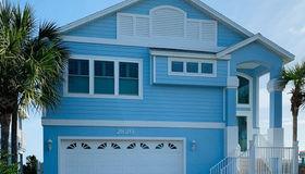 2820 S Ocean Shore Blvd, Flagler Beach, FL 32136