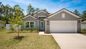 103 Grand Reserve Dr, Bunnell, FL 32110
