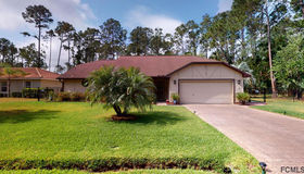 4 Poinette Pl, Palm Coast, FL 32164