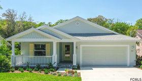 2148 S Flagler Ave, Flagler Beach, FL 32136