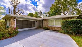 118 Parkview Drive, Palm Coast, FL 32164