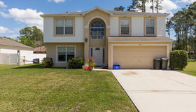 18 Lindberg Lane, Palm Coast, FL 32137