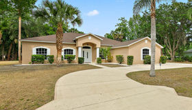 25 Philmont Lane, Palm Coast, FL 32164