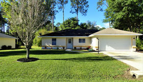 22 Richmond Drive, Palm Coast, FL 32164