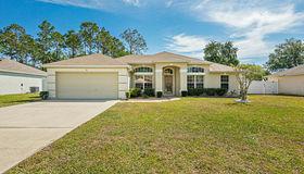 36 Palm Leaf Lane, Palm Coast, FL 32164