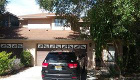 31 Sunrise Villas CT #31, Palm Coast, FL 32137