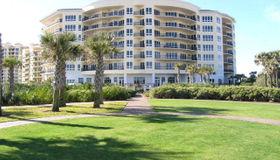 28 Porto Mar #604, Palm Coast, FL 32137