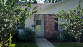 11 N Kings Colony Court #00, Palm Coast, FL 32137