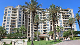 7 Avenue DE LA Mer #1003, Palm Coast, FL 32137