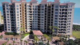 7 Avenue DE LA Mer #1104, Palm Coast, FL 32137
