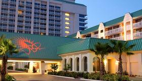 2700 N Atlantic Ave #702, Daytona Beach, FL 32118