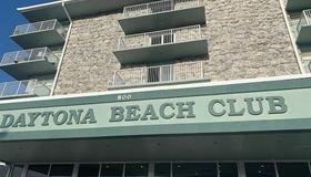 800 N Atlantic Ave #317, Daytona Beach, FL 32118