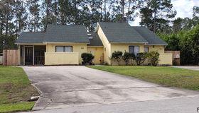 76 Plain View Drive, Palm Coast, FL 32164