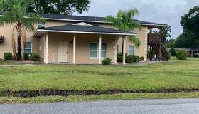 601 Hardy Street, Bunnell, FL 32110