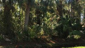 15 Empress Lane, Palm Coast, FL 32164